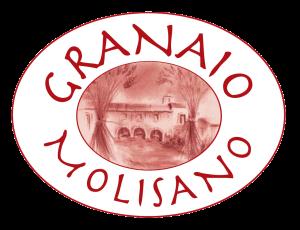 Granaio Molisano