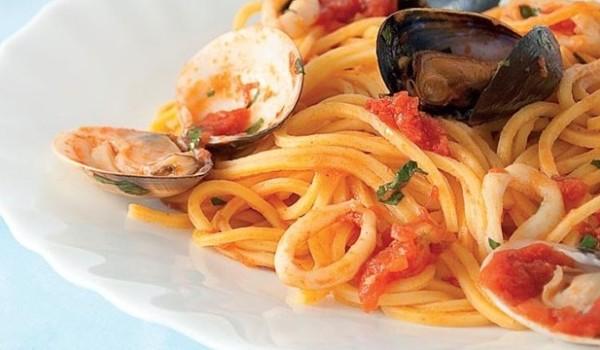 spaghetti_vongole_cozze-622x466-622x360